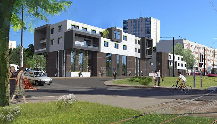 Chouette-architecture-CONSTRUCTION-30-LOGEMENTS-ET-BUREAUX-POUR-LA-CAF-ET-POUR-L'ACODEGE-Chenove-700-3