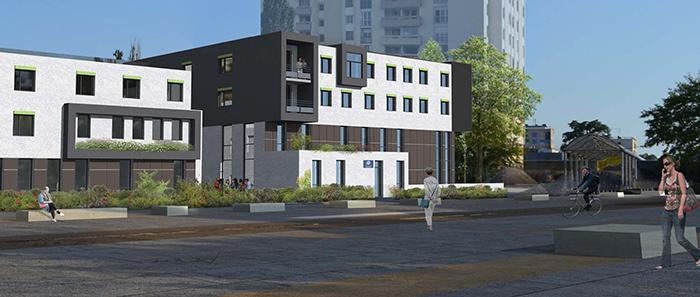 Chouette-architecture-CONSTRUCTION-30-LOGEMENTS-ET-BUREAUX-POUR-LA-CAF-ET-POUR-L'ACODEGE-Chenove-700-4