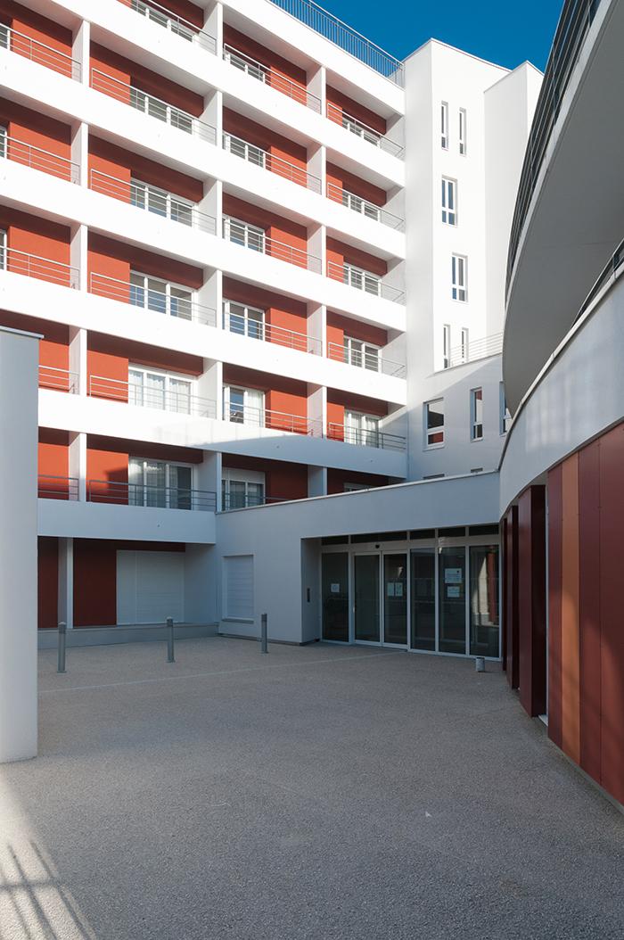 Chouette-architecture-EHPAD-les-bégonias-Dijon-700-2