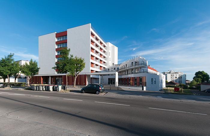 Chouette-architecture-EHPAD-les-bégonias-Dijon-700