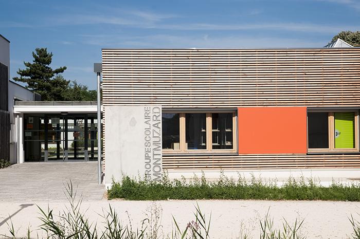 Chouette-architecture-EXTENSION-DES-ÉCOLES-MATERNELLE-ET-ÉLÉMENTAIRE-DU-GROUPE-SCOLAIRE-MONTMUZARD-Dijon-700-2