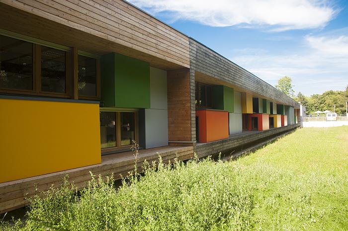 Chouette-architecture-EXTENSION-DES-ÉCOLES-MATERNELLE-ET-ÉLÉMENTAIRE-DU-GROUPE-SCOLAIRE-MONTMUZARD-Dijon-700-4