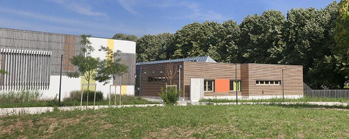 Chouette-architecture-EXTENSION-DES-ÉCOLES-MATERNELLE-ET-ÉLÉMENTAIRE-DU-GROUPE-SCOLAIRE-MONTMUZARD-Dijon-700