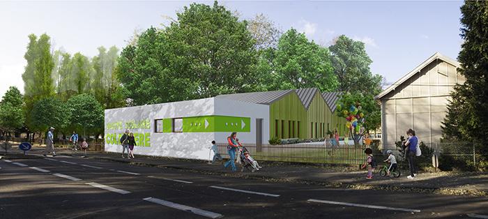 Chouette-architecture-Groupe-scolaire-colombiere-Dijon-700-2