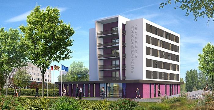 Chouette-architecture-MIC-multiplex-Dijon-700