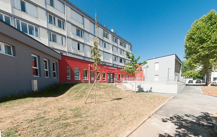 Chouette-architecture-MUSSP-Chenôve-700-3