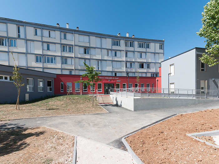 Chouette-architecture-MUSSP-Chenôve-700-4