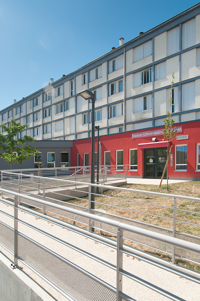 Chouette-architecture-MUSSP-Chenôve-700-5