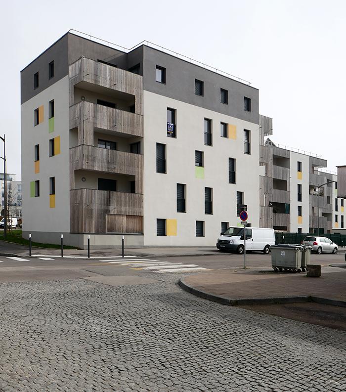Chouette-architecture-Paul-Bur-dijon-700-1