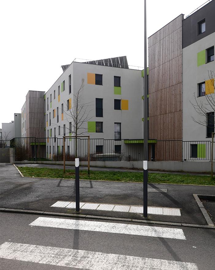 Chouette-architecture-Paul-Bur-dijon-700-2