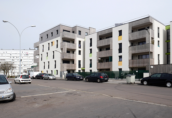 Chouette-architecture-Paul-Bur-dijon-700-3