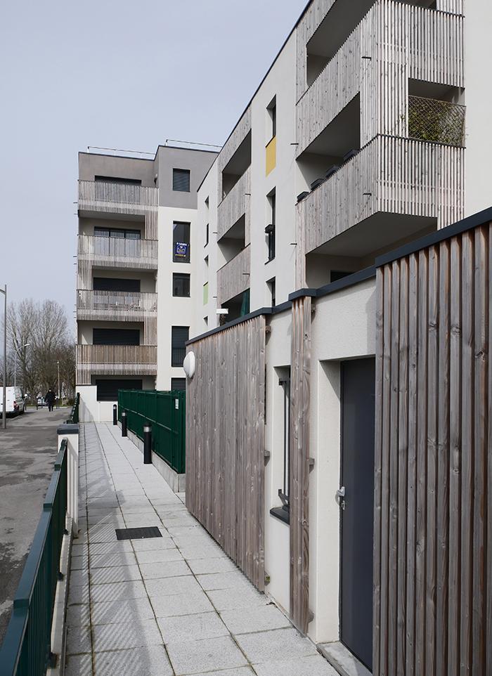Chouette-architecture-Paul-Bur-dijon-700-4