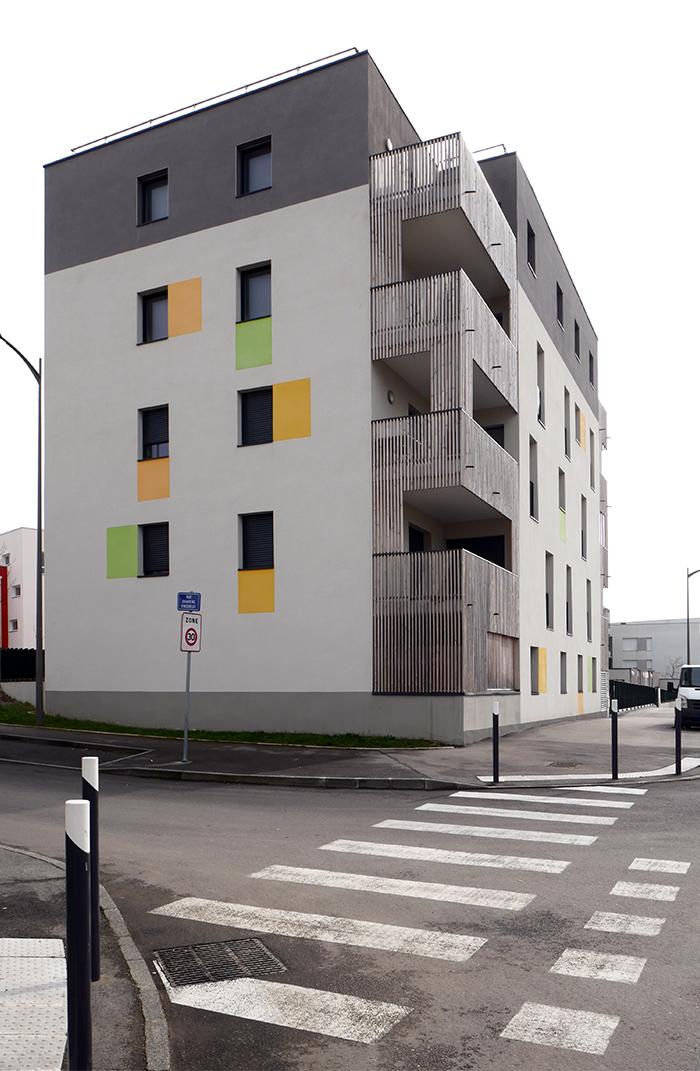 Chouette-architecture-Paul-Bur-dijon-700-5