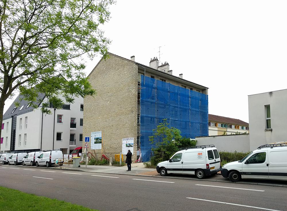 Chouette-architecture-Réhabilitation-thermique-8-logements-Beaumarchais-1000-5