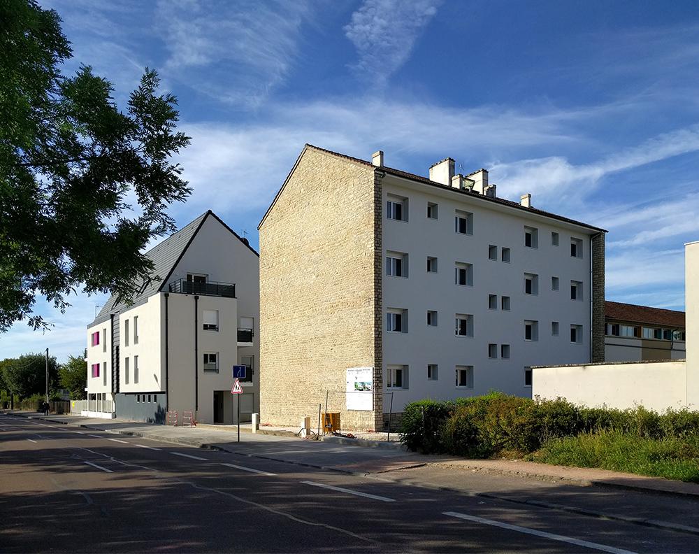 Chouette-architecture-Réhabilitation-thermique-8-logements-Beaumarchais-1000-6 (1)