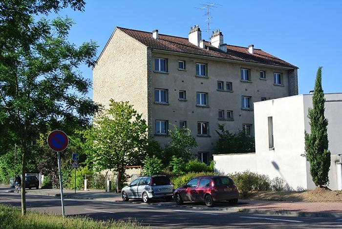 Chouette-architecture-Réhabilitation-thermique-8-logements-Beaumarchais-700-3