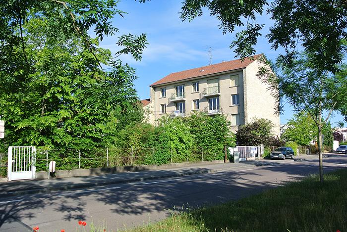 Chouette-architecture-Réhabilitation-thermique-8-logements-Beaumarchais-700