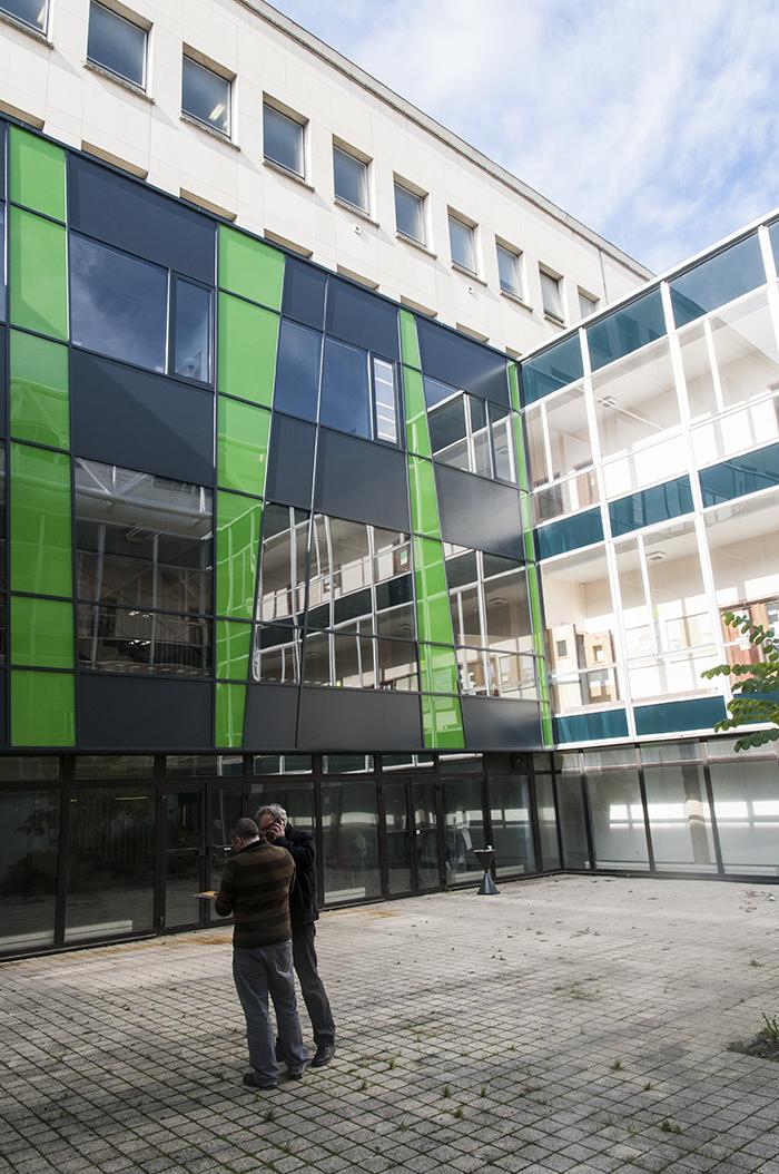 Chouette-architecture-UB-Droit-lettres-patio-2-700