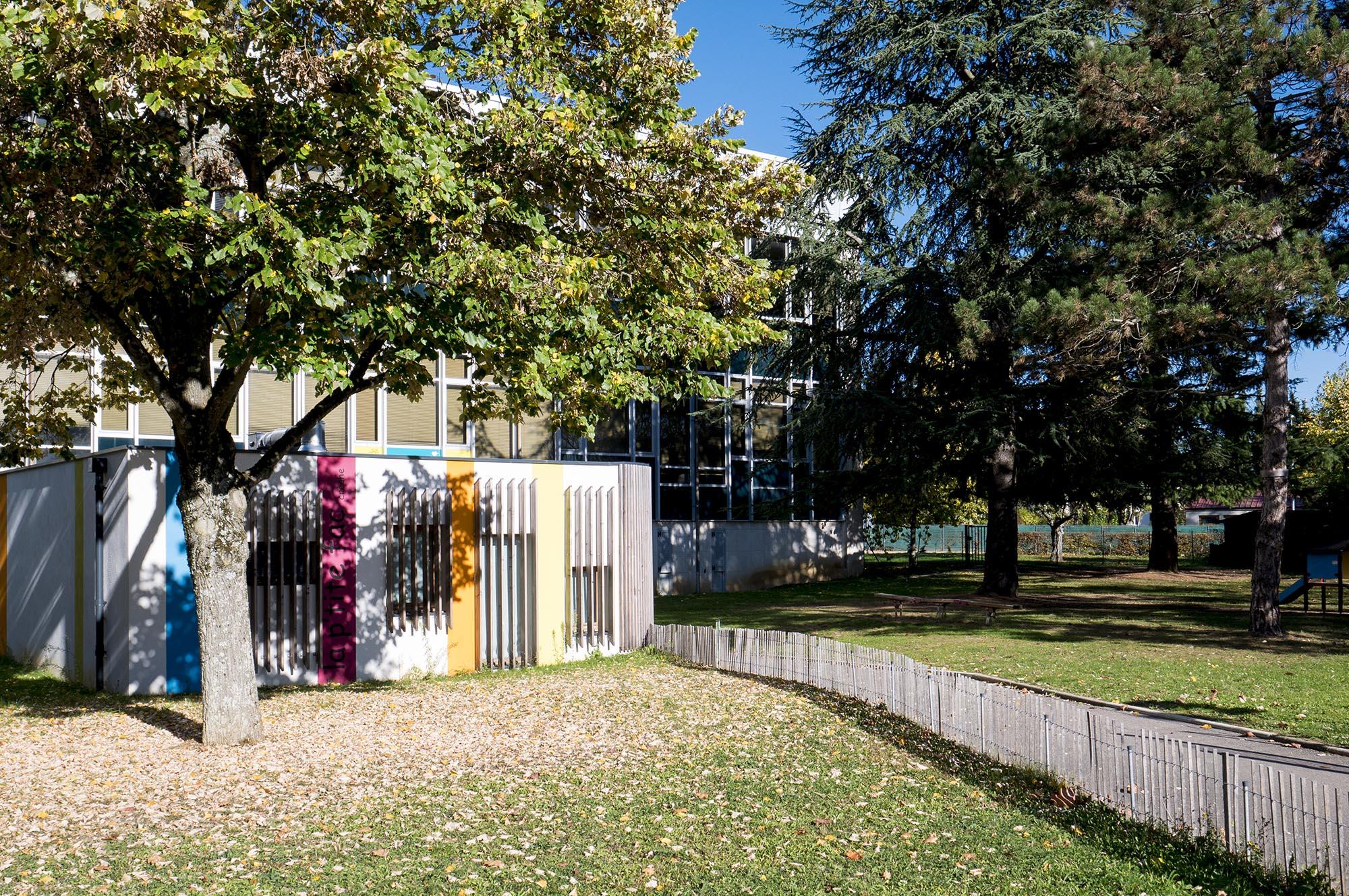 Chouette-architecture-UB-ptite-fac-dijon-2000-7