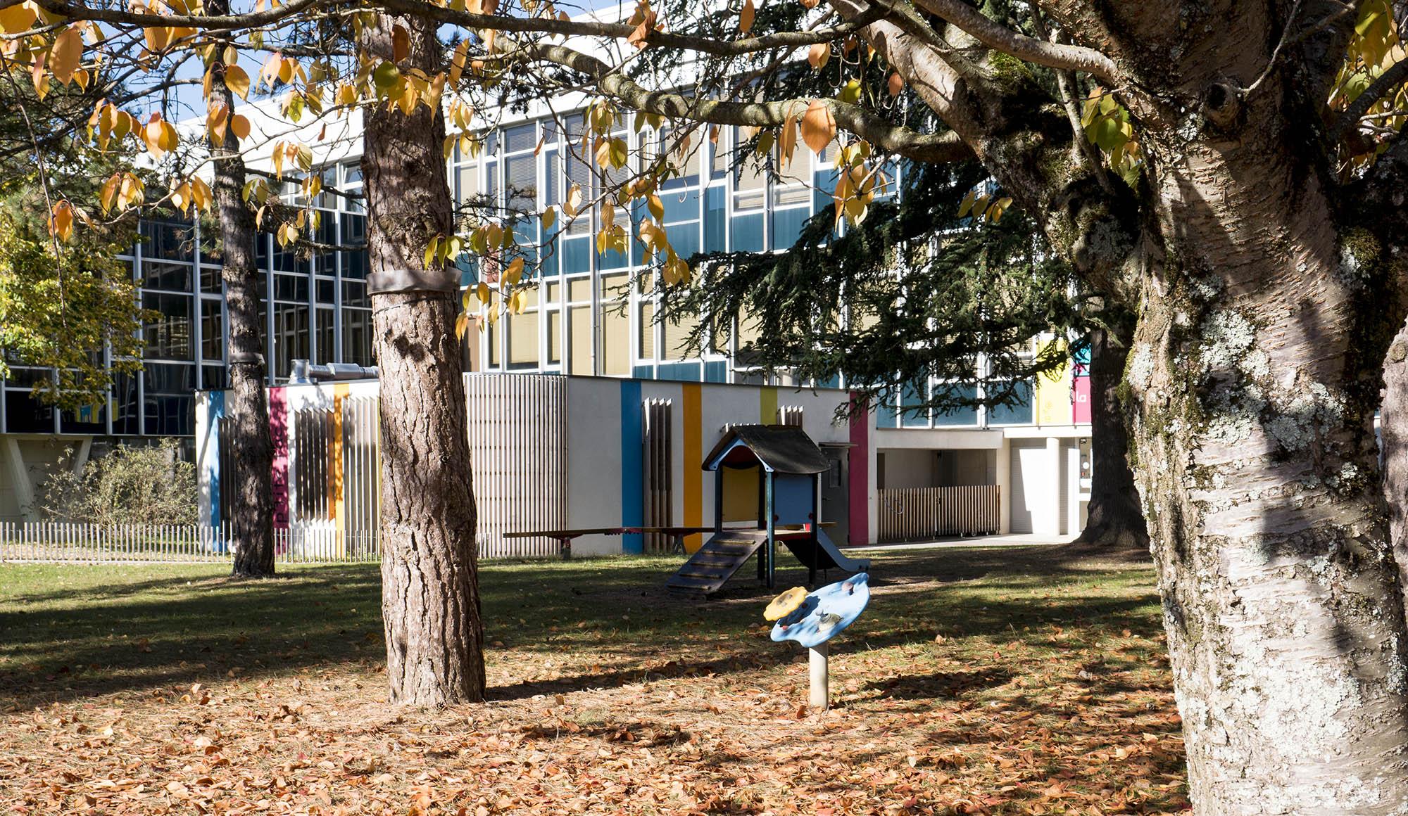Chouette-architecture-UB-ptite-fac-dijon-2000-8