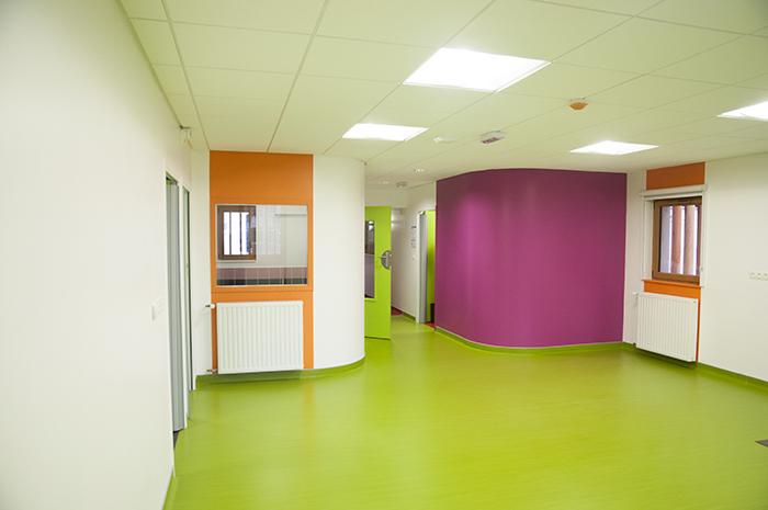 Chouette-architecture-UB-ptite-fac-dijon-700-3