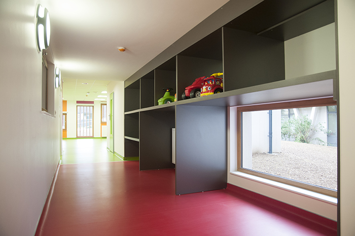 Chouette-architecture-UB-ptite-fac-dijon-700-4