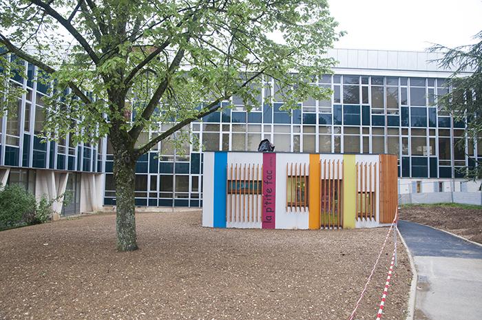 Chouette-architecture-UB-ptite-fac-dijon-700-6