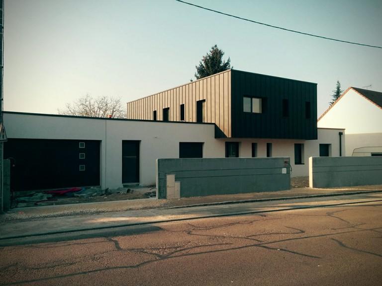 Chouette-architecture-Villa-Dijon-1000-18-768x576