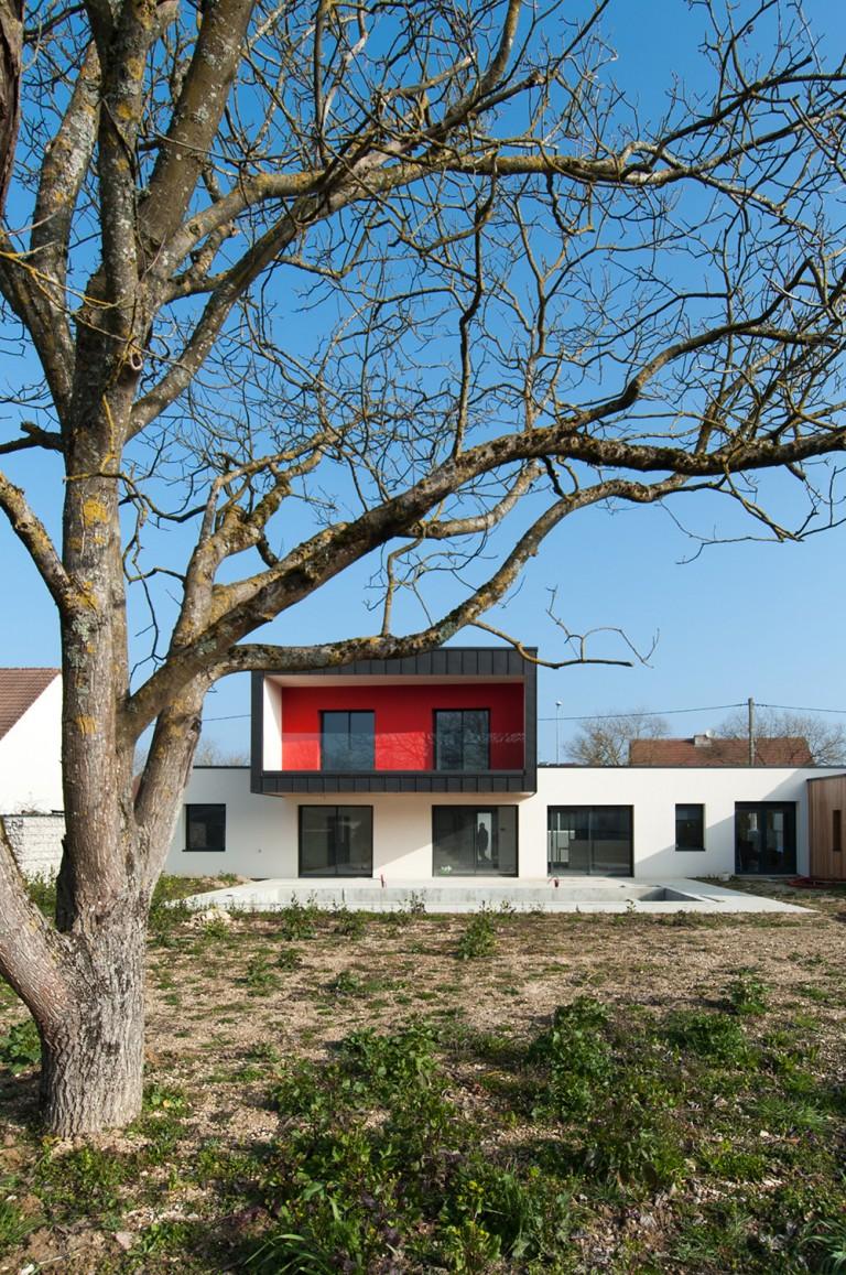 Chouette-architecture-Villa-Dijon-1000-19-1-768x1157