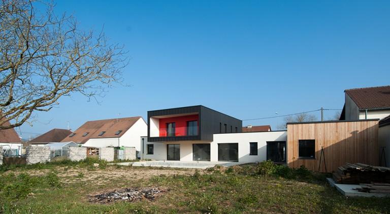 Chouette-architecture-Villa-Dijon-1000-20-1-768x422