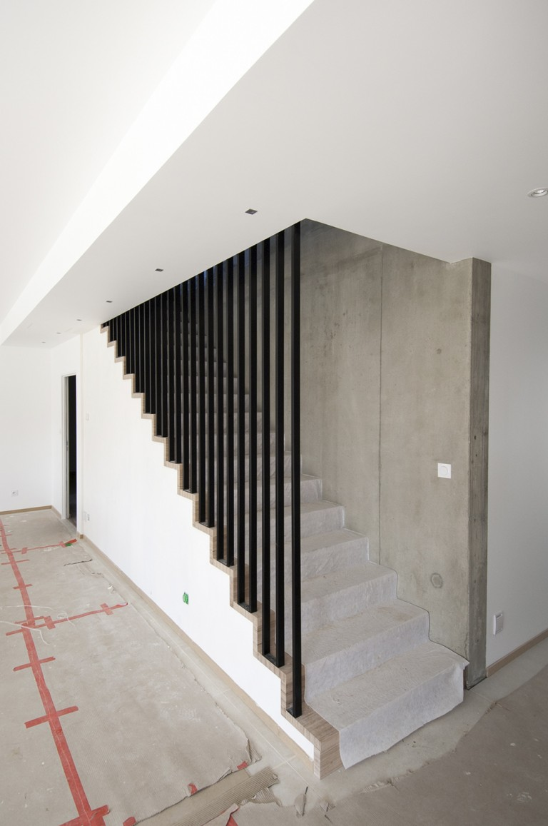 Chouette-architecture-Villa-Dijon-1000-21-768x1157