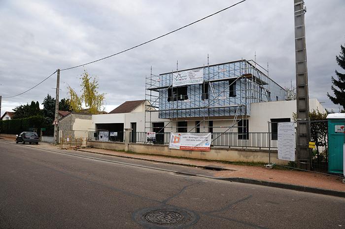 Chouette-architecture-Villa-Dijon-700-12