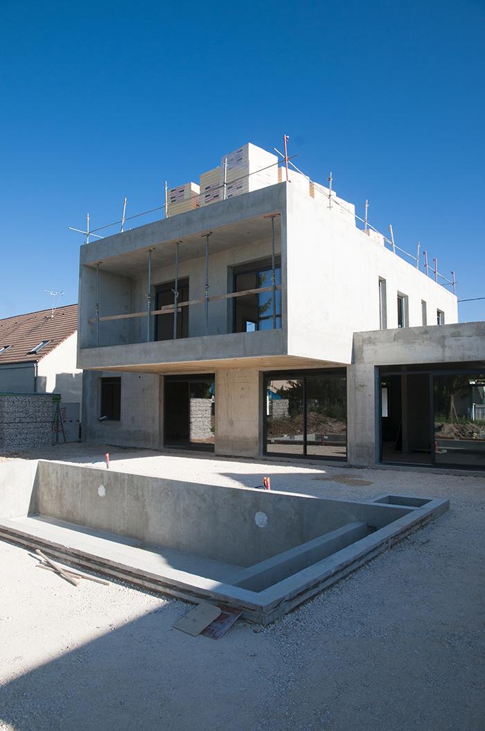 Chouette-architecture-Villa-Dijon-700-2