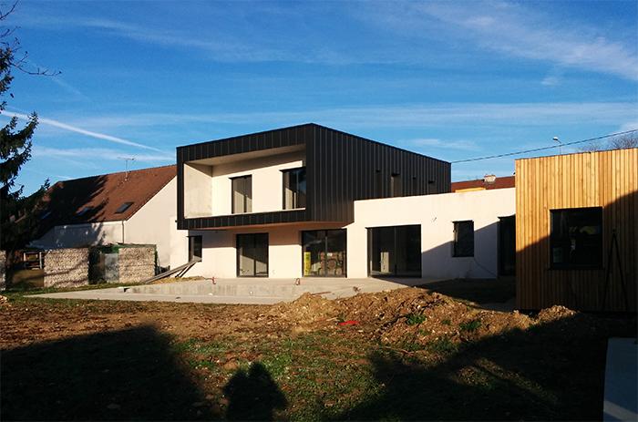 Chouette-architecture-Villa-Dijon-700-4