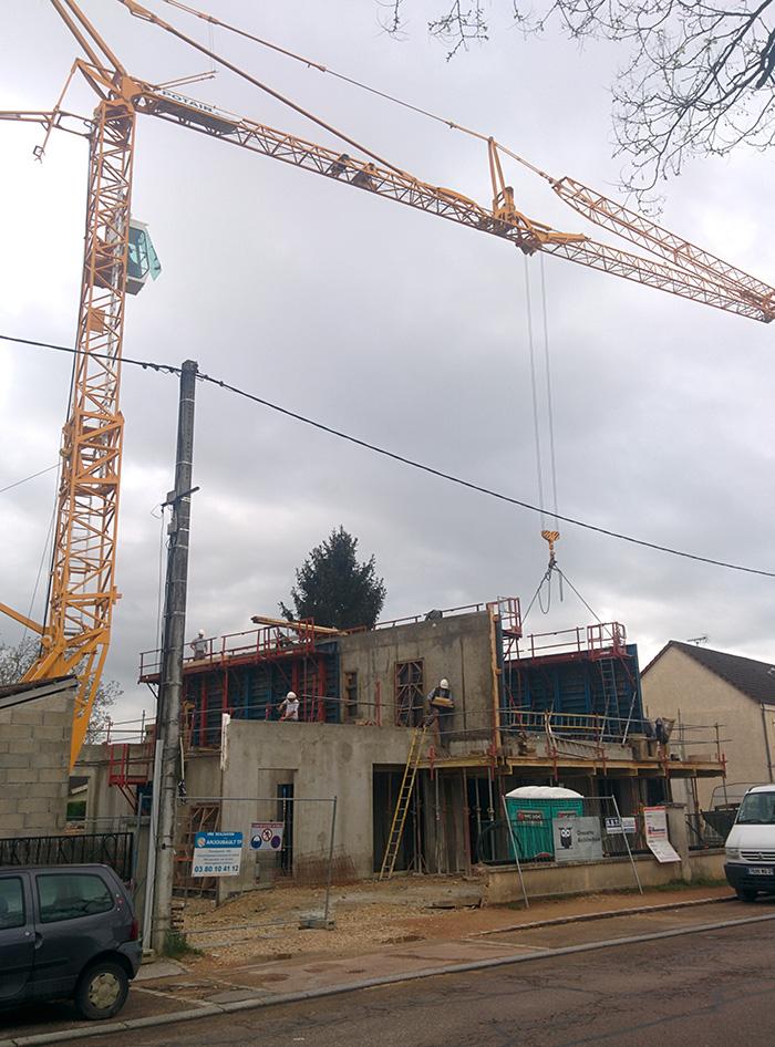 Chouette-architecture-Villa-Dijon-700-6