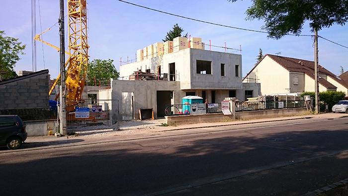 Chouette-architecture-Villa-Dijon-700