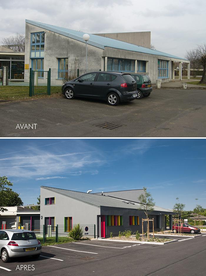 Chouette-architecture-espace-valentin-Longvic-700-2