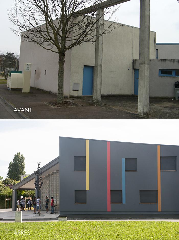 Chouette-architecture-espace-valentin-Longvic-700-3