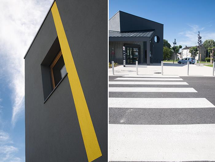 Chouette-architecture-espace-valentin-Longvic-700-4