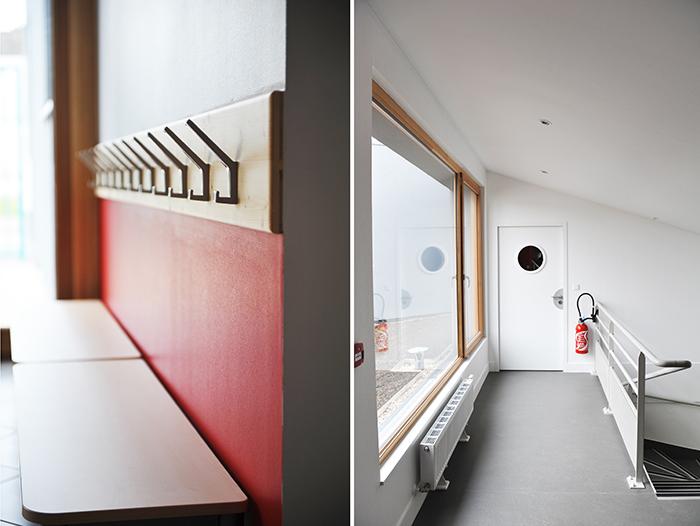 Chouette-architecture-espace-valentin-Longvic-700-5