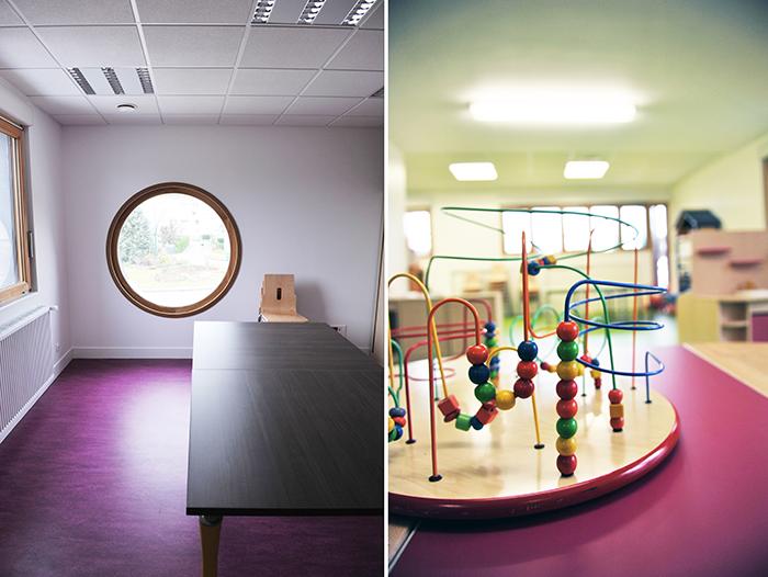 Chouette-architecture-espace-valentin-Longvic-700-6