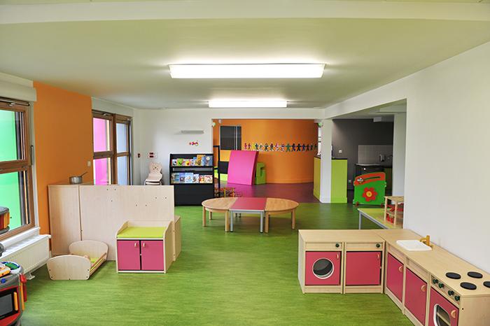 Chouette-architecture-espace-valentin-Longvic-700-7