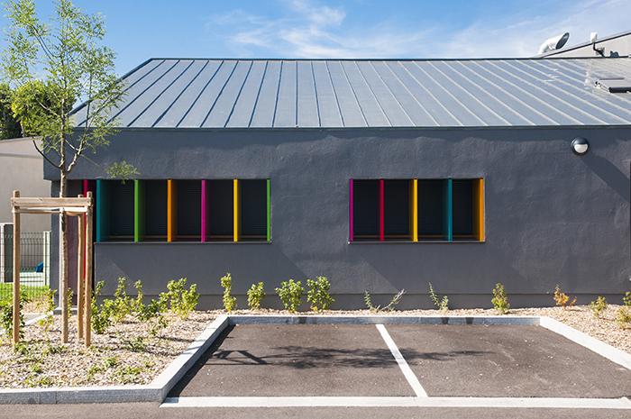 Chouette-architecture-espace-valentin-Longvic-700-9