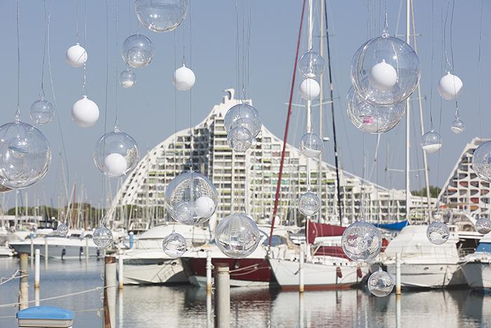 Chouette-architecture-festival-des-architectures-vives-2014-700-4