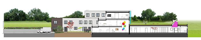 Chouette-architecture-maison-de-lenfance-ahuy-700-2