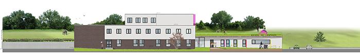 Chouette-architecture-maison-de-lenfance-ahuy-700-4