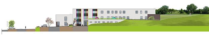 Chouette-architecture-maison-de-lenfance-ahuy-700-5