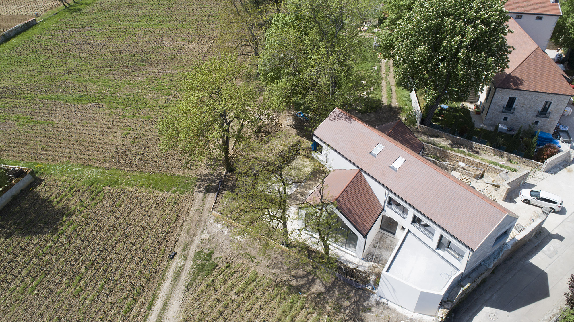 Chouette-architecture-villa-Fixin-2000-12