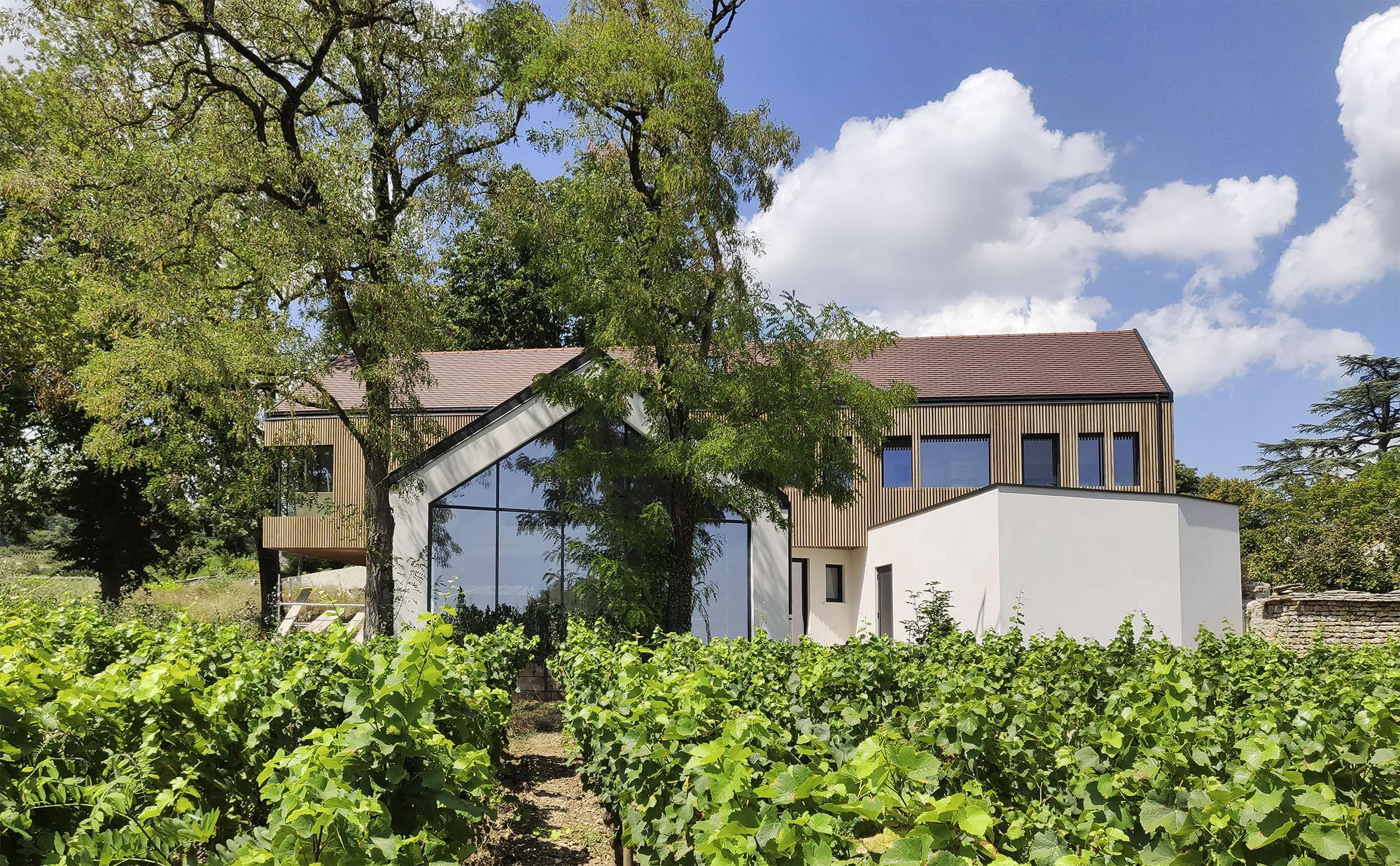 Chouette-architecture-villa-Fixin-2000-13