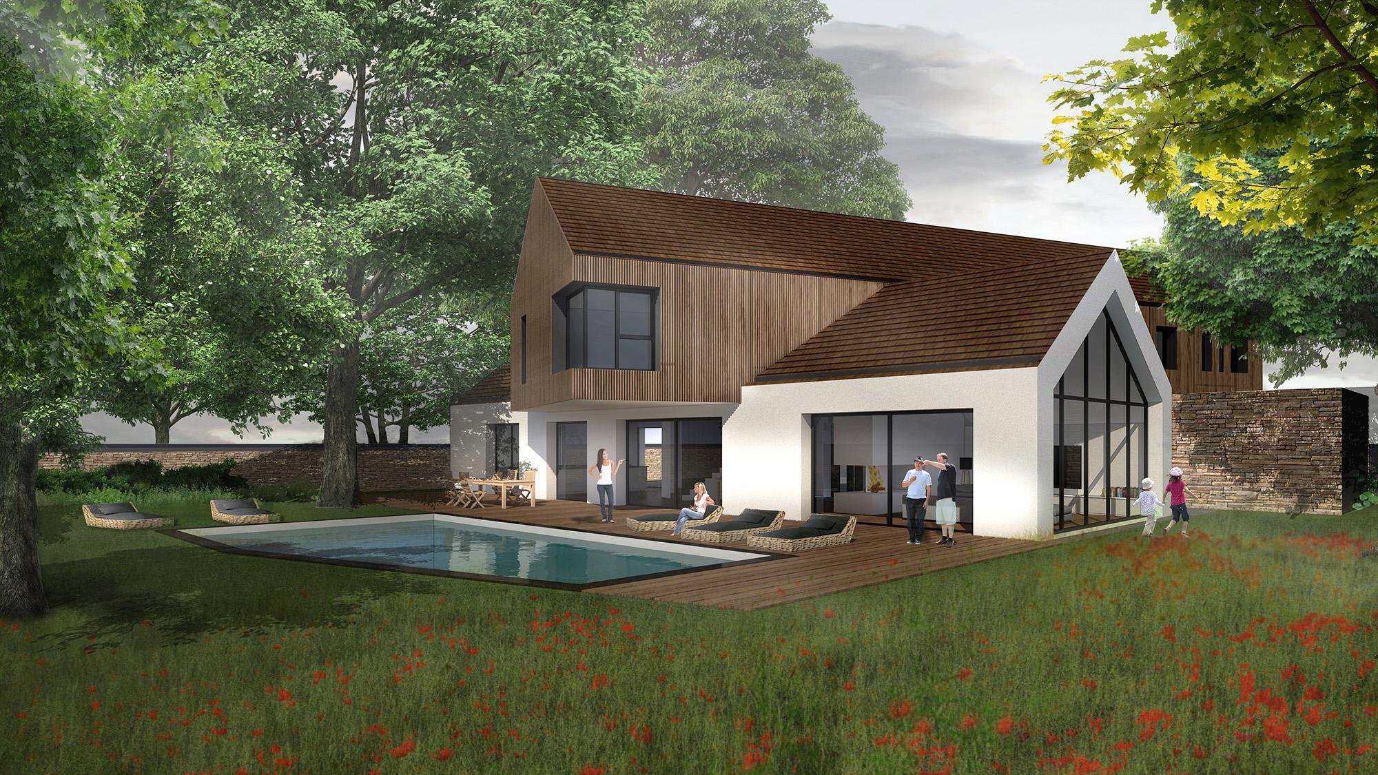 Chouette-architecture-villa-Fixin-2000-2